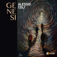 Cover of the track Genesi