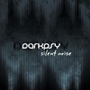Couverture de l'album Silent Noise