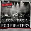 Couverture de l'album iTunes Festival: London 2011 - EP