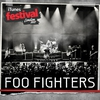 Cover of the album iTunes Festival: London 2011 - EP