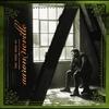 Couverture de l'album The Very Best of Aaron Neville