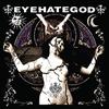Couverture de l'album Eyehategod