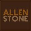 Couverture de l'album Allen Stone