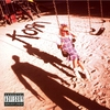 Cover of the album Korn