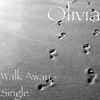 Cover of the album Walk Away - Single