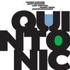 Couverture de l'album Quintonic