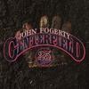 Couverture de l'album Centerfield (25th Anniversary Edition)