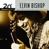Cover of the album 20th Century Masters: The Millennium Collection: The Best of Elvin Bishop