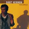 Cover of the album Verzameld