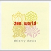 Cover of the album Zen World