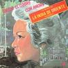 Couverture de l'album Lo Mejor De La India De Oriente, Volume 1