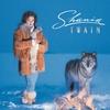 Couverture de l'album Shania Twain