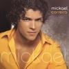 Couverture de l'album Mickael