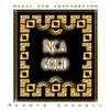 Couverture de l'album Music for Inspiration - Inca Gold