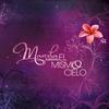 Cover of the album El mismo cielo