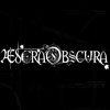 Couverture de l'album Aedera Obscura