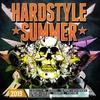 Couverture de l'album Hardstyle Summer 2019