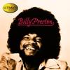 Couverture de l'album Ultimate Collection: Billy Preston