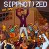 Cover of the album Sippnotized
