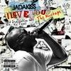 Couverture de l'album I Love You (A Dedication to My Fans): The Mixtape