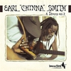 Cover of the album Earl Chinna Smith and Idrens, Vol. 2