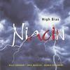 Couverture de l'album High Bias