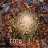 Couverture de l'album Core