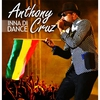 Cover of the album Inna Di Dance