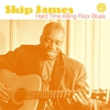 Cover of the album Hard Time Killing Floor Blues