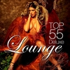 Couverture de l'album Lounge Top 55 Deluxe