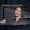 Couverture de l'album Amor y Tango