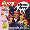 Cover of the album Circus Doop