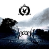 Cover of the album Solace in Decay