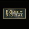 Couverture de l'album Dirty Digital