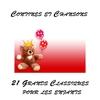 Cover of the album Contines Et Chansons, 21 Grands Classiques Pour Les Enfants