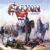 Cover of the album Crusader (Remastered) [Bonus Tracks]