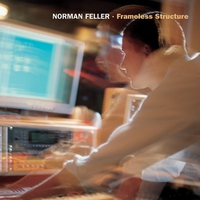 Cover of the track Frameless Structure