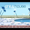 Cover of the album Chill House