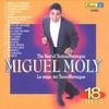 Couverture de l'album Lo Mejor del Techno Merengue