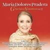 Cover of the album Gracias a Vosotros, Vol. II