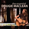 Couverture de l'album The Essential Dougie MacLean