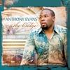 Couverture de l'album The Bridge