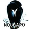 Couverture de l'album Nougaro: The best de scène (Live)