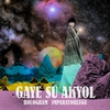 Cover of the album Hologram Imparatorlugu