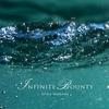 Cover of the album Infinite Bounty