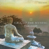 Couverture de l'album Call of the Mystic
