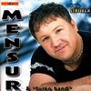 Couverture de l'album Kao Strijela (Serbian and Bosnian Music)