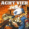 Cover of the album Molotov (Premium Edition)