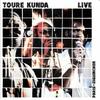 Cover of the album Live: Paris-Ziguinchor