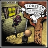 Cover of the album Forever the Sickest Kids